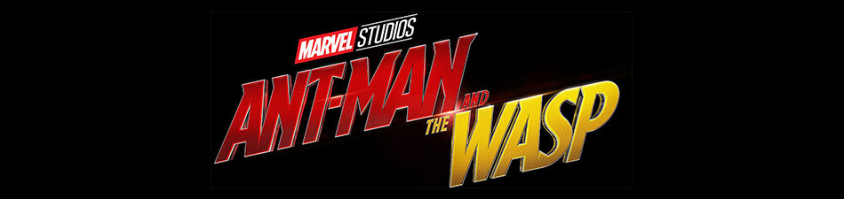 Ant-Man-and-the-Wasp-Logo-Banner---Artist-Page
